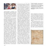 A.C. 901 pp. 275 280 4