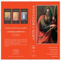 ARTE COPERTINA 901 1 1